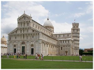 SHORE EXCURSIONS IN ITALY TRANSFERS - SHORE  EXCURSIONS  IN  ITALY